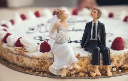 空姐结婚一月要离婚,双师团队为其化解困扰挽回婚姻